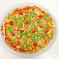 La Greppia Mangiatoia - Pizzeria a Pisa
