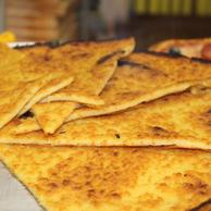 Pizzeria La Greppia Mangiatoia - Pisa