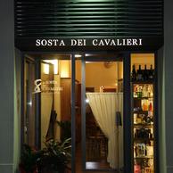 dolce_bavarese_di_fragole_con_salsa_di_frutti_di_bosco